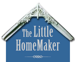 The Little HomeMaker